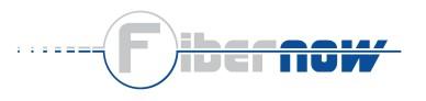 Fibernow logo