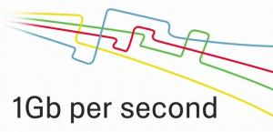 Fibernow-Internet