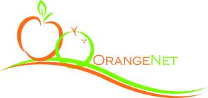 Logo-OrangeNet