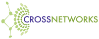 logo-CrossNetworks