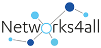 logo-networks4all
