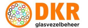 logo_dkr