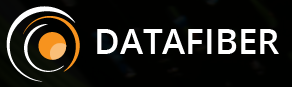 logo_datafiber