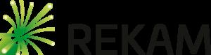 rekam_logo